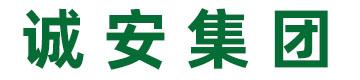 乐虎国际e68,乐虎电子游戏,乐虎国际娱乐e68官网